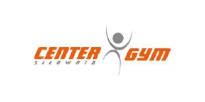 Siłownia Center Gym Słupsk