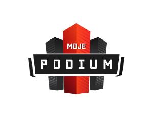 MojePodium.pl