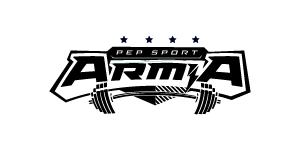 Pepsport Armia