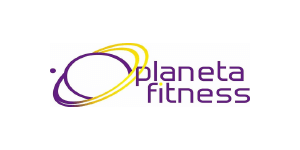 Siłownia Planeta Fitness Słupsk