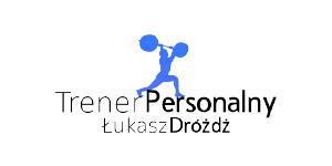 Trener personalny Słupsk